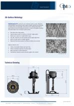 CylinderInspector 2D - 2