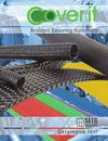 Braided Sleeving Solutions