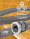 Grip Lock Cable Protection System