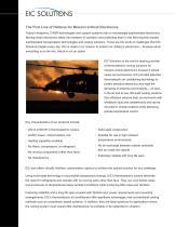 Military Markets Brochure - 3