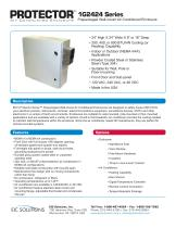 protector 1G2424 Series - 1