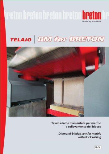 BM for Breton ITA-ENG