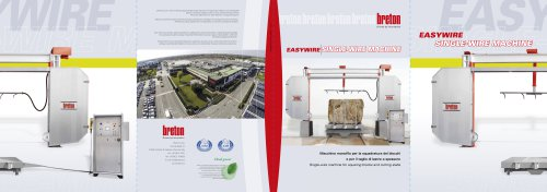 EasyWire ITA-ENG