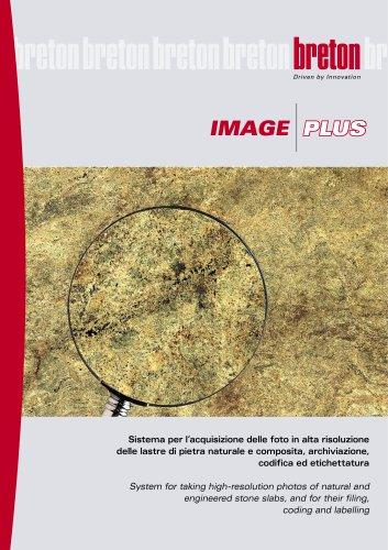 IMAGEPLUS ITA/ENG 2011 09