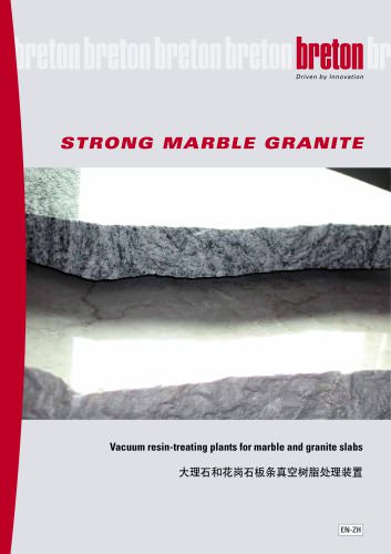 STRONG MARBLE GRANITE ENG/CHI 2014 04