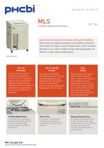MLS-3751L-PE Portable labaratory autoclave EN