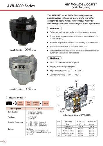 AVB_3000