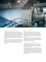 Drives for Tube Mills and Rotary Kilns - 3