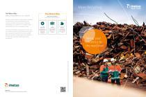 more capability brochure