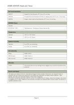 G.R.A.S. 45BB-2 KEMAR Head & Torso for hearing aid test, 1-Ch CCP - 9