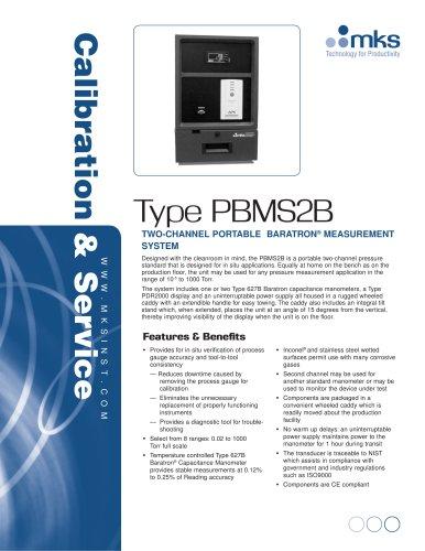 PBMS2