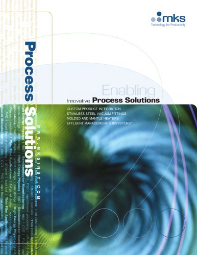 ProcessSolutionsT1