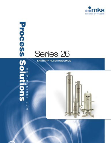 Series26DS