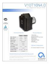 V10T016A-BLDC-C