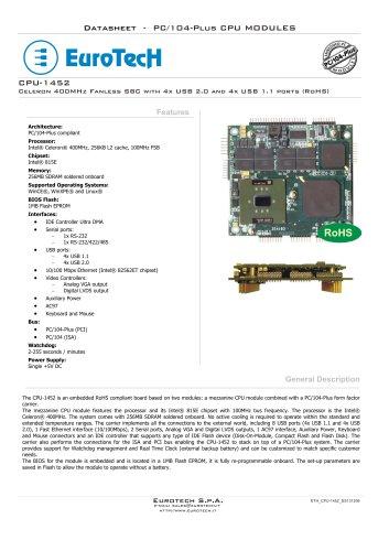 CPU-1452_sf