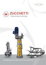 ZUCCHETTI - 1