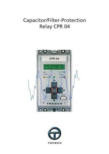 CPR04