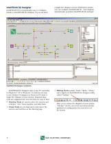 IntelliTEAM SG ? Automatic Restoration System - 4