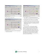 IntelliTEAM SG ? Automatic Restoration System - 7