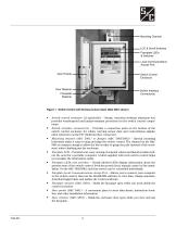S&C 5800 Series Automatic Switch Controls With IntelliTEAM II? Automatic Restoration System - 6