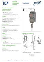 TCA_Compact_Temperature_switches_Riels