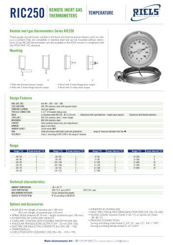 TMX_Remote_thermometers_Riels