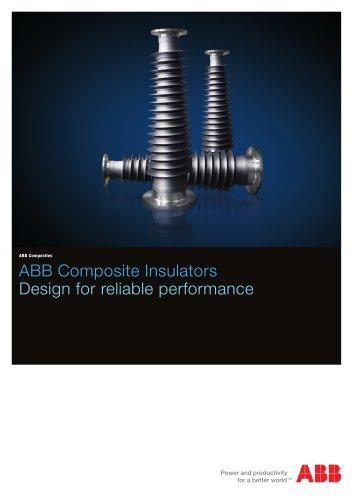 ABB Composite Insulators