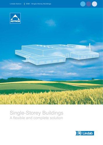 Astron SSB Brochure 2008