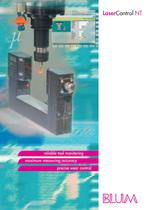 LaserControl