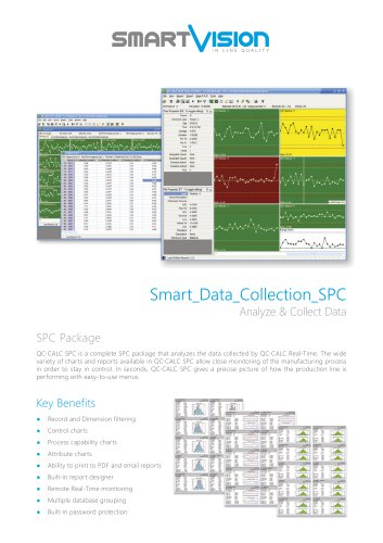 Smart_Data_Collection_SPC