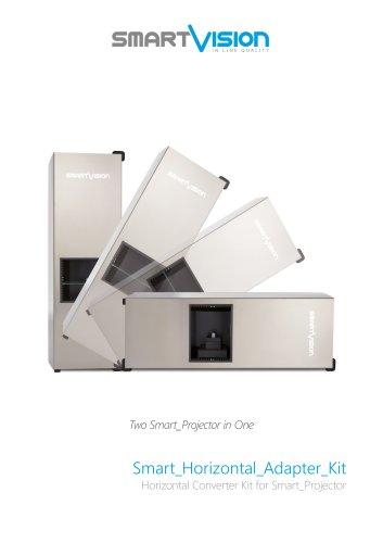 Smart_Horizontal_Adapter_Kit