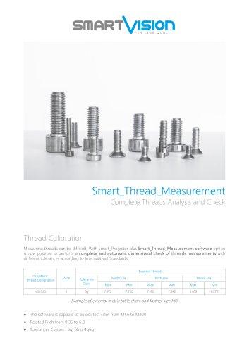 Smart_Thread_Measurement