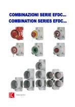 COMBINATION EFDC.. - Exd IIC