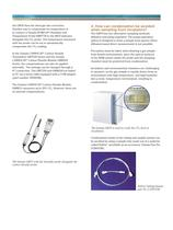 CO2 Measurement in Incubators - Questions and Answers - 4
