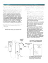 CO2 Measurement in Incubators - Questions and Answers - 5