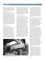 White Paper: Online Dew Point Monitoring  of SF6-Gas-Insulated Equipment - 2