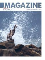 NIVELCO Magazine 2016/2