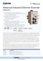 DDW-242