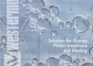 Energy Water Heating brochure.pdf