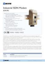 IDW-90