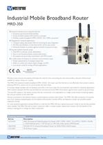 MRD-350