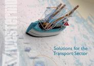 Transport brochure.pdf