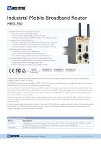 westermo_ds_mrd-350