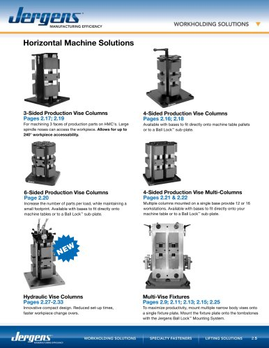 Horiz_Mach_Solutions