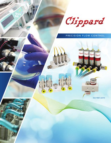 Clippard Custom Solutions Brochure.pdf