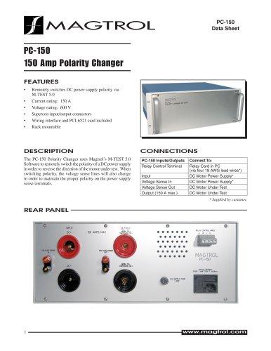 PC-150