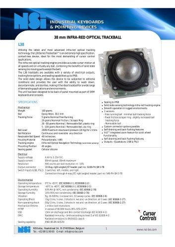l38_optical