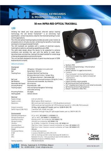 l50_optical