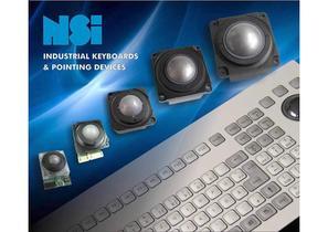 NSI catalog