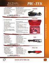 Air Tools Catalog - 3